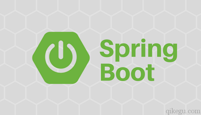 spring boot 实战教程 – 前言