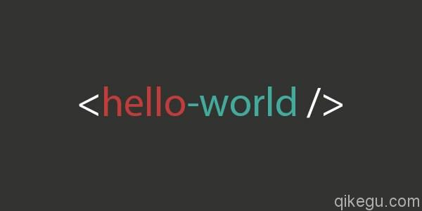spring boot hello world (restful接口)例子