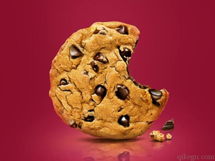 5分钟搞懂:session与cookie