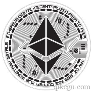 以太坊(Ethereum)